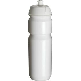 Tacx Shiva Bio Vannflaske 750ml Hvit